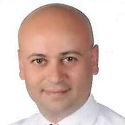 mustafa_guven